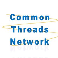 Common Threads- 4th Annual State News You Can Use! Symposium