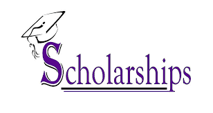 Time to apply for our Post-Secondary Education Scholarships