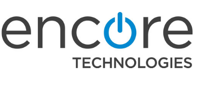 Encore Technologies – Corporate Sponsor