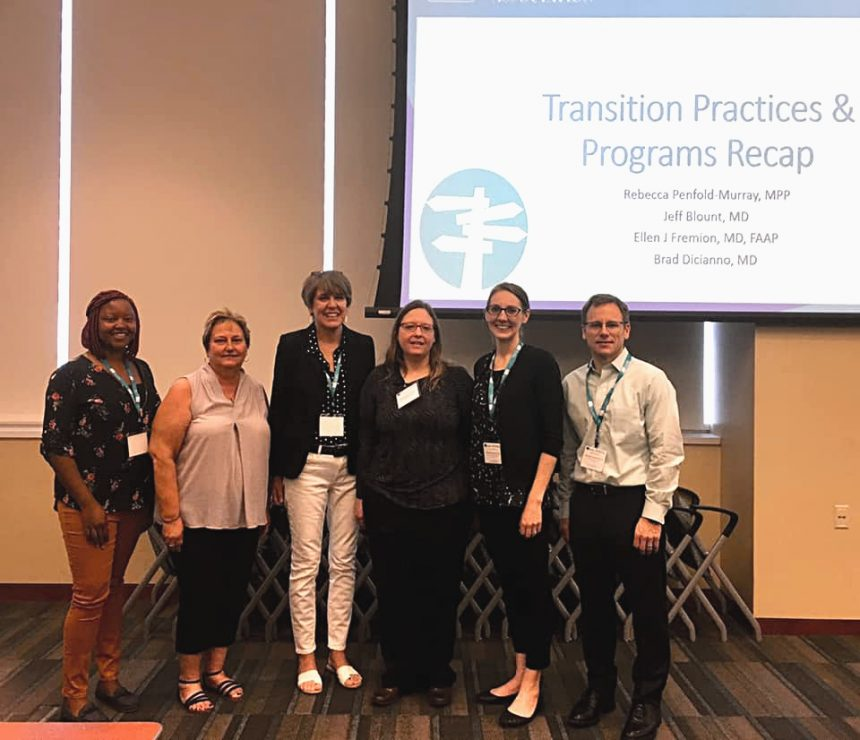 Recap of the SB Clinical Care Conference