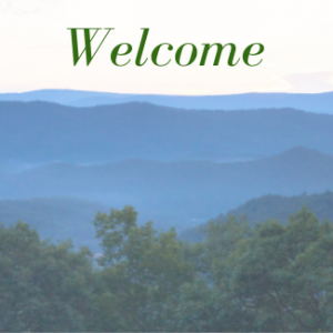 SBCC Welcomes Eastern Ohio and West Virginia